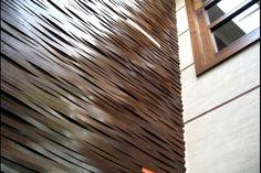 Art Diff Gallery | Interlam Corporation