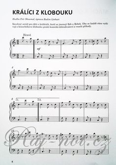 Forrest Gump, Music Lessons, Music Notes, Violin, Piano, Sheet Music, Songs, Film, Musica