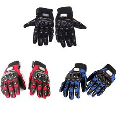 Hey, buddy! Winter is coming, as a cycling enthusiast, you need to equip yourself with #FullFingeredGloves to keep warm! Come on, action first!
