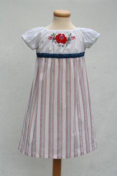 https://www.etsy.com/listing/105163301/girls-dress-handmade-with-matyo?ref=shop_home_active_4