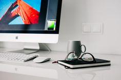 Using Affiliate Marketing as a Successful Side Business Marketing En Internet, Content Marketing, Website Logo, Drupal, Working Area, Marketing Digital, Affiliate Marketing, Home Office, Office Desk