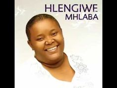Living Waters - Let your Holy spirit come and take control by Hlengiwe Mhlaba Download Gospel Music, Mp3 Song Download, I Need You Now, Let It Be, Turning Around For Me, Sunday Song, Great Are You Lord, Praise And Worship Songs, Living Water