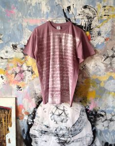 #silkscreen #silkscreenart #silkscreening #silkscreenprint #alpha #centauri #unique #prints #print #handmade #handcrafted #halftone #bitmap #tshirt #white #ink #lifestyle #filosofy #of #life #lifequotes #eva_mitala #artist #tshirts #tshirtdesign @evamitala www.post.pink
