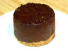 National Dessert Day: How to Bake Fudge Chiffon Cake Sweet Recipes, Cake Recipes, Dessert Recipes, Drink Recipes, Chocolate Desserts, Chocolate Chip Cookies, Chocolate Quotes, Chocolate Truffles, Chocolate Cake