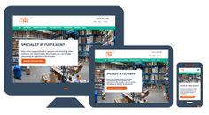 Make or Buy responsive website www.makeorbuy.nl