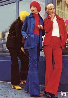 1970s vintage clothing 1972-2-3S-0004.jpg