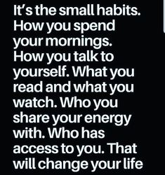 Wake up and be intentional. Form new habits. You are not stuck where you are! You deserve happiness! #youmatterbox #mentalhealthawareness #itsokaytonotbeokay #bekind #beagoodhuman #youareimportant #youareloved #youmatter #subscriptionbox #subbox #positivity #positive #happy #happiness #encouragement #kind #mentalhealth #mental #health #accessories #home #homedecor #beintentional #gifts #art #subscriptionboxaddict #smallbusiness #supportsmallbusiness #shopsmallbusiness #bossbabe Phonemic Awareness Activities, Watch Your Words, You Are Important, You Matter, Mind Body Soul, Inner Child, Lessons Learned, Talking To You, In My Feelings