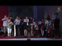 Emaus 7.musica instrumentala (1)