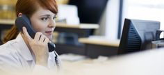 How can you benefit from a virtual assistant?