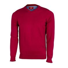 Men Sweater, Long Sleeve, Sleeves, Sweaters, Mens Tops, T Shirt, Fashion, Supreme T Shirt, Moda