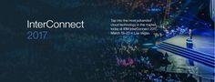 Cloud Computing, Ibm, Futuristic, Conference, Las Vegas, Internet, Clouds, Technology, Marketing