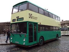 Southport, Coaches, Buses, Old Photos, Liverpool, Transportation, History, Modern, Old Pictures