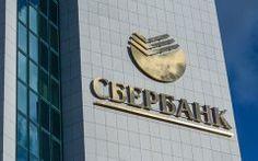 Sberbank has temporarily raised the maximum rate on deposits