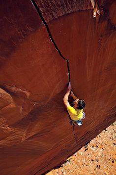 Best Gallery Shots – Fall/Winter 2011 | Climbing