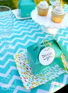 How to Set Up a Ladies Lunch Tablescape by Creativities Galore