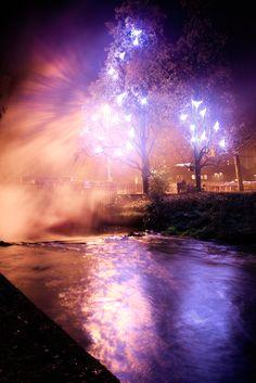 GLOW Eindhoven 2014