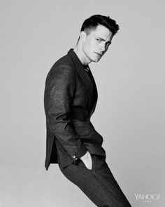 Colton Haynes Photography Ryan Pfluger Styling Christopher Kim Grooming Kumi Craig http://coltonhaynes-my-obsession.tumblr.com/