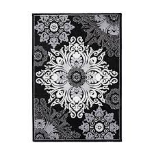koberec Heatset princes - Hledat Googlem Prince, Rugs, Home Decor, Homemade Home Decor, Types Of Rugs, Rug, Decoration Home, Carpets, Interior Decorating