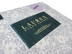 Ralph Lauren 4 Piece Queen Sheet Set Floral Silhouette Grey Off White Gray French Country Style, http://www.amazon.com/dp/B014G6YH5M/ref=cm_sw_r_pi_awdm_TS33vb02QQW4G