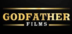 GodFather Films—professional storytellers, certified destination wedding specialists, award-winning videographers… and funny too!