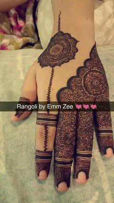 Kashee's Mehndi Designs, Rajasthani Mehndi Designs, Pretty Henna Designs, Mehndi Designs For Girls, Stylish Mehndi Designs, Mehndi Designs For Fingers, Wedding Mehndi Designs, Mehndi Design Pictures, Henna Designs Easy