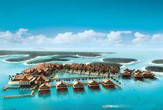 thailand islands - Google Search