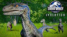 All Dinosaurs, Jurassic World Dinosaurs, Jurassic Park World, Dinosaur Fight, Dinosaur Games, J Park, Mundo Dos Games, Popular Videos, Facebook Instagram