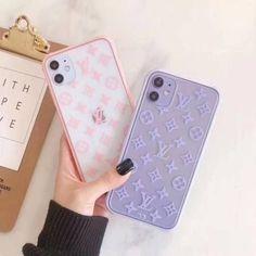 Friends Phone Case, Girl Phone Cases, Diy Phone Case, Cute Phone Cases, Iphone Phone Cases, Iphone Case Covers, Iphone 7, Bling Phone Cases, Iphone Charger