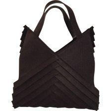 issey miyake bags - Google Search