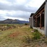 Situated on the edge of town, this beautiful, self-catering home has stunning views of the Witteberge and surrounding farmlands. With a huge stoep and built-in braai, it is the ideal place for a we… Built In Braai, Stunning View, Beautiful, Free State, Small Towns, Catering, Road Trip, Building, Places