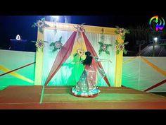 Wedding Dance Songs, Lava Lamp, Future, Future Tense