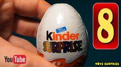 Kinder Surprise Eggs Nr.8 #youtube #Toy #disney #Candy #spielzeug #kindersurprise #jouet #eggssurprise #surpriseeggs #surprise #kidsmovies #kinder #kindersurpriseeggs #kindereggs #eggtoy #huevoskinder #Kinderjoy #dctc #thecroods #toysforkids #huevos #disneytoys #oyuncak #huevossorpresa #collector #croods #kindersorpresa #youtubeforkids #chocolateeggs #sorpresa #videoforkids #kinderjoyeggs  #おもちゃ#surpriseeggsunboxing