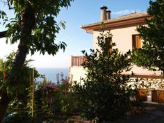 LIONS NINE Studio & Suites, Pelion (PILIO) Greece
