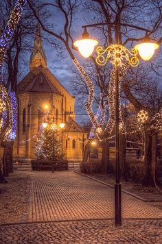 https://flic.kr/p/218pBT6 | Templom tér-Budapest/Church square-Budapest