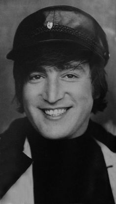 Johnny.  From Places I Remember : My time with The Beatles.