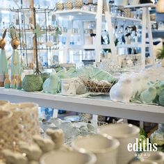 Home - ediths Home Fashion, Table Decorations, Furniture, Home Decor, Home Decor Accessories, Deco, Homes, Homemade Home Decor, Home Furnishings