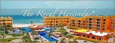 An exceptional beachfront hideaway at the heart of the Riviera Maya!   Honeymoon :)
