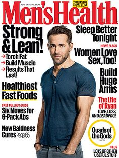 Ryan Reynolds Opens Up About His Father's Death, and How Deadpool Taught Him to Take Life 'Less Seriously'| Death, Movie News, Blake Lively, Ryan Reynolds