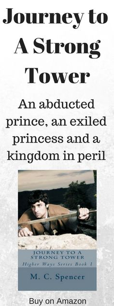 Prince Eghan Lhin is at first terrified when he is abducted from his father's castle on the night of his sixteenth birthday. Though brought to a place that seems safe, he is torn. Should he trust the man who says he is his uncle? Should he forgive his enemies and befriend the girl who lives there? Or should he run for his life and try to warn his father about the war that is about to begin?