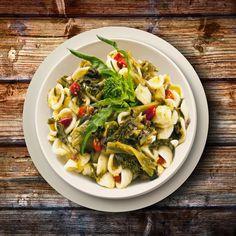 Przepis kulinarny na stronie www.miedzybordzki.pl