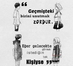 Anime Quote - It looks like Ao Haru Ride Sad Anime Quotes, Manga Quotes, Sad Quotes, Life Quotes, Inspirational Quotes, Teen Quotes, Otaku Anime, Anime Manga, Ao Haru