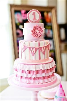 Sugar and Spice and Girly Cakes that are Nice! - Sugarland - Because Life is Sweet