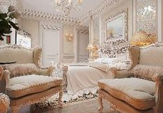 POLY HAND CARVED BEDROOM With fine touches, every detail is carefully hand carved in our bedroom sets. You can find the purity of pearl color and natural reflections of brown color. Details : 90 216 306 00 72 / 971 4 586 9140 You Imagine, We Can Make It Perfect Image, Perfect Photo, Love Photos, Cool Pictures, B Architecture, Art Deco Furniture, Pearl Color, Bedroom Sets, Exterior Design