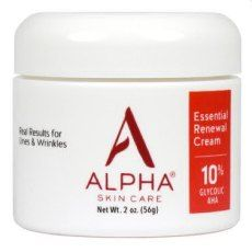 Alpha Skin Care Review | Is This Skin Care Product Safe & Effective?