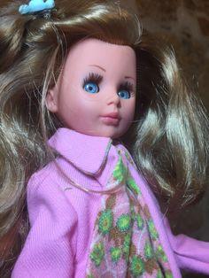 Doll Clothes, Memories, Dolls, Handmade, Life, Childhood Memories, Memoirs, Baby Dolls, Baby Doll Clothes