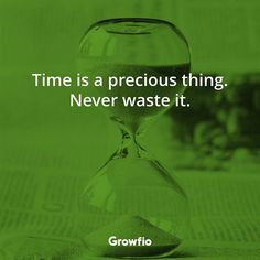 @ManhattanProEng  What do you waste the most time doing each week? #time #successquotes #success #motivation #motivationalquotes #quote #work #hustle #businessman