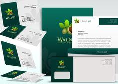 Walnut Agro Capital