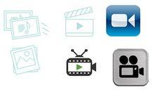 Las TIC y su utilización en la educación : 14 Editores de vídeos animados en…