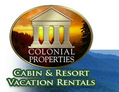 Over $200 in FREE attraction tickets per night when staying with us in the Smoky Mountains!