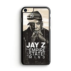jay z hip hop empire state mind iPhone 8 Case – Miloscase Jay Z, Iphone 8 Cases, How To Know, Empire State, Hip Hop, How To Apply, Mindfulness, Hiphop, Awareness Ribbons